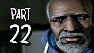 Dying Light (PC) - Part 22 (The Pit / Rescue Dr. Zere / Shootout / Rais's Garrison)