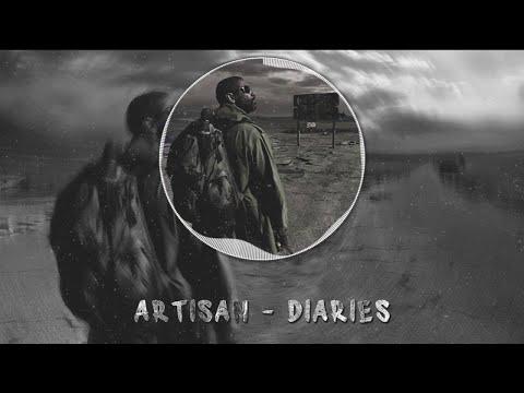 Mc Artisan - Diaries