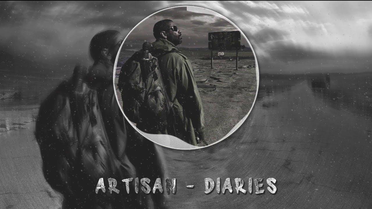 Download Mc Artisan - Diaries
