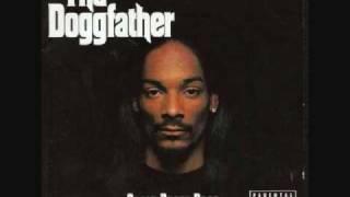 Snoop Dogg - Doggfather (Timbaland Remix)