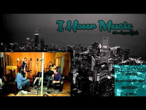Jon Bellion - All Time Low (Acoustic) 1...