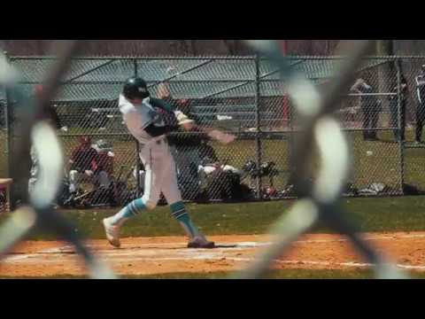 #DOGSZN - West Morris Central High School Baseball