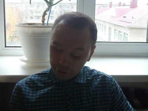 Коррумпированный произвол в городе Октябрьский Респ Башкортостан