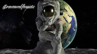 CamelPhat Cristoph - Breathe ft.Jem Cooke Video