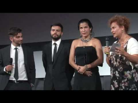 73rd Venice Film Festival - La Soledad