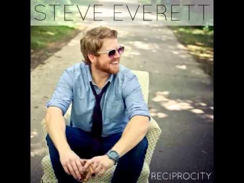 "Steve Everett ""Chemical Weapon"" (audio)"