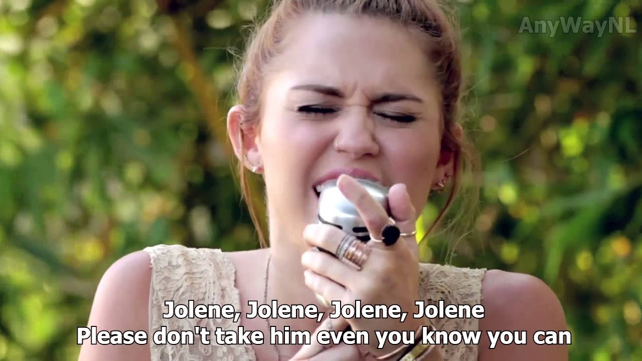 miley-cyrus-jolene-backyard-session-hd-lyrics-in-video-anywaynl