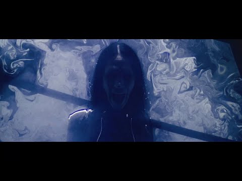 Ne Obliviscaris - Intra Venus (official music video)