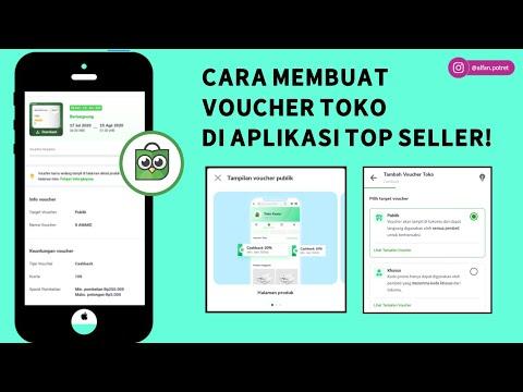 cara-membuat-voucher-cashback-di-tokopedia-lewat-aplikasi-top-seller-tokopedia!
