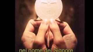 Video Santo (Alla tua festa   Buttazzo) download MP3, 3GP, MP4, WEBM, AVI, FLV Juni 2018
