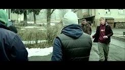 Schuld Sind Immer Die Anderen - Trailer