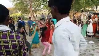 Video Azamgarh thekma block Sarai Mohan download MP3, 3GP, MP4, WEBM, AVI, FLV Oktober 2018