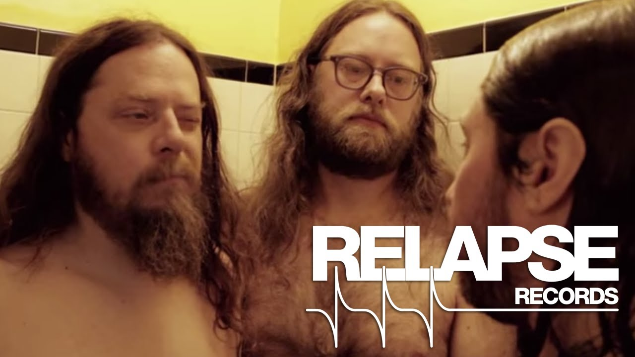 red-fang-hank-is-dead-relapserecords
