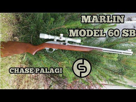 For marlin model sale 60 Marlin Model