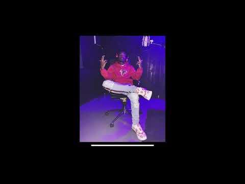 JetSoo - Mama Cry [Audio]
