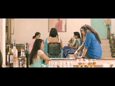 Buddy Malayalam Movie | Scenes | Guests mistake Asha Sarath and  Bhumika Chawla