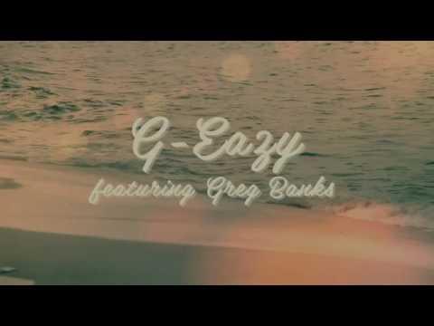 G-Eazy Runaround Sue Music Video