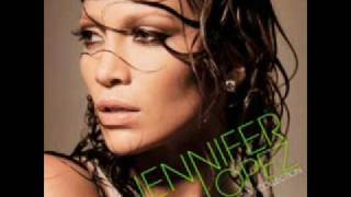 Jennifer Lopez feat. Lil Wayne - Im Into You [Official Music + Downloadlink] HD