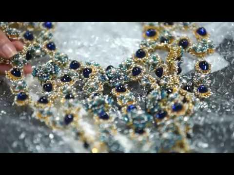 Fashion Jewelry Collection | Barbara Berger