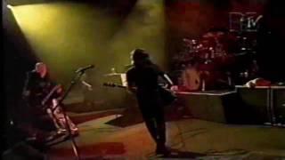 The Smashing Pumpkins - GEEK USA (Live HD)