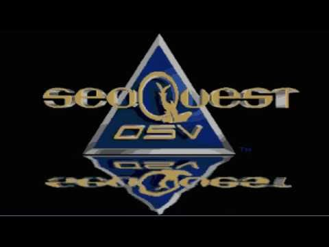 Lets Play Together - Seaquest DSV (Deutsch) [Teil 1]