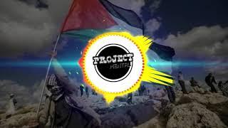 Sabyan - Atauna El Toufoule (Cover trending)