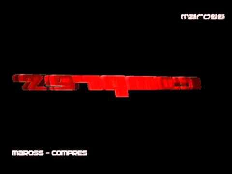 COMPRES MAROSS