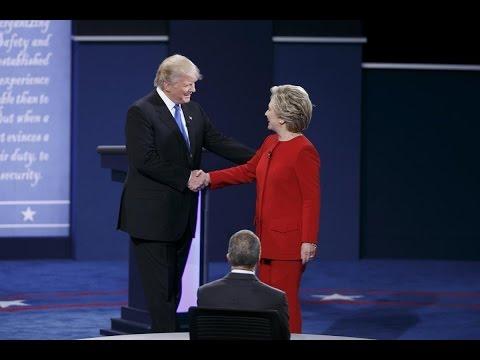 Campaigns build on debate momentum and Congress overrides Obama veto