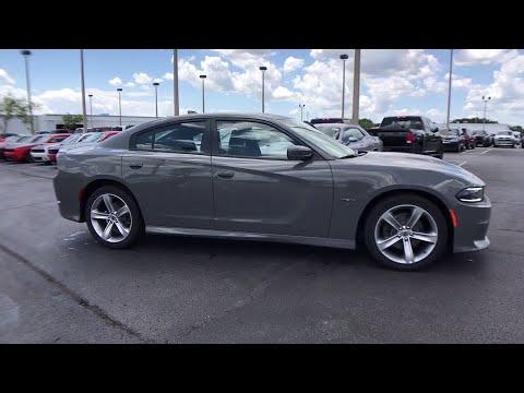 2017 Dodge Charger Orlando FL, Central Florida, Winter Park, Windermere, Clermont, FL 170H