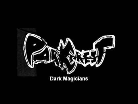 Parkcrest - Dark