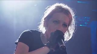 Guano Apes Sugar Skin Live [Limited Edition] Bonus-DVD
