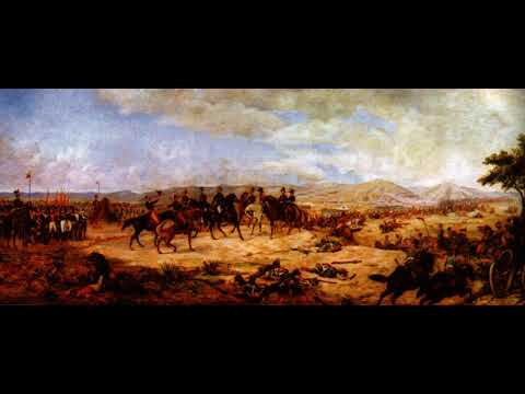 Battle of Ayacucho | Wikipedia audio article