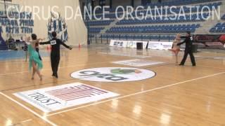 2nd Cyprus Open Championship 2015e 11