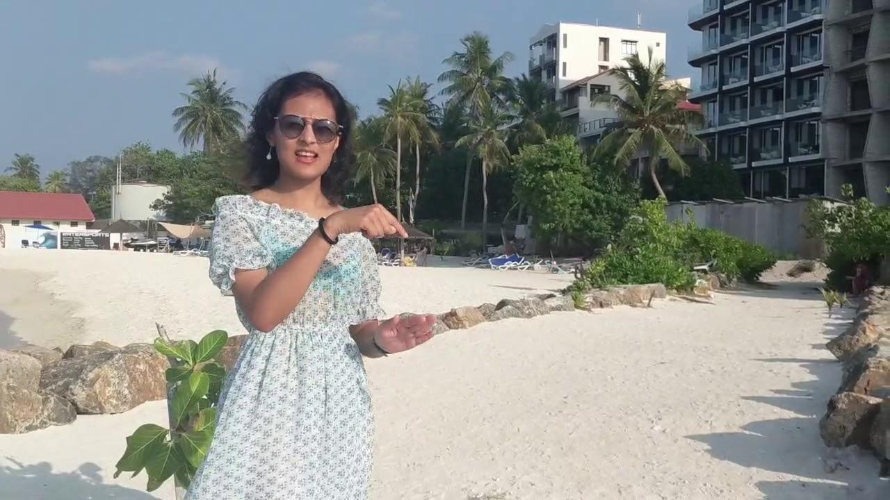 Trip to Maldives - An Unforgettable Summer Destination