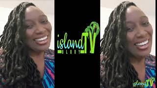 IslandGloryTV NikitaK 2