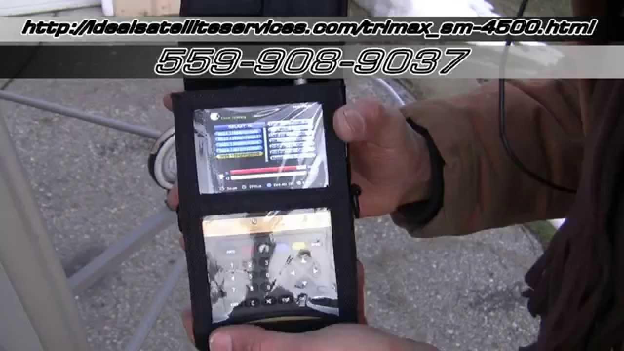 Instruction manual for smk xs78 qb78 22 cal air rifle