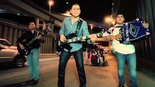 Enigma Norteño - Corazon Dividido (Video Oficial)