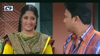 Jamai Mela   Episode 71-75   Comedy Natok   Mosharraf Karim   Chonchol Chowdhury   Shamim Zaman