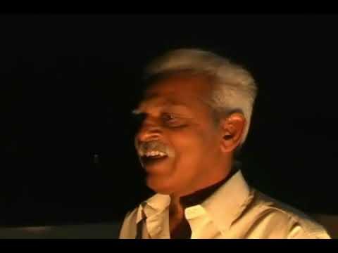 AP CLC HISTORY SPEECH BY VARAVARA  RAO 5/11/2008