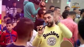 الموسيقار : أحمد كاريوكى
