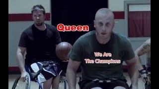 Baixar Queen 💘 We Are The Champions (Tradução)