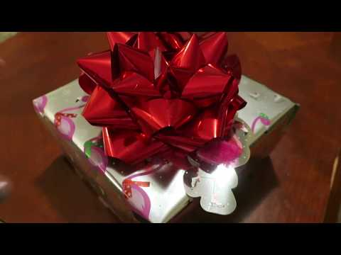 DIRTY SANTA GIFT EXCHANGE | beingmommywithstyle