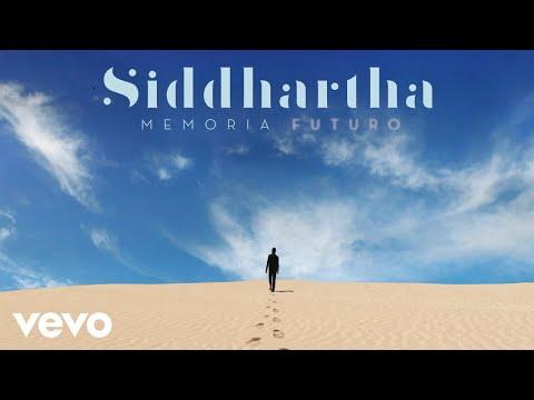 siddhartha---aves-del-tiempo-(cap.5)-(cap.-5-[audio])