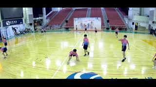 Publication Date: 2020-05-27 | Video Title: 跳繩強心校際花式跳繩比賽2019(小學甲一組) - 港九街坊