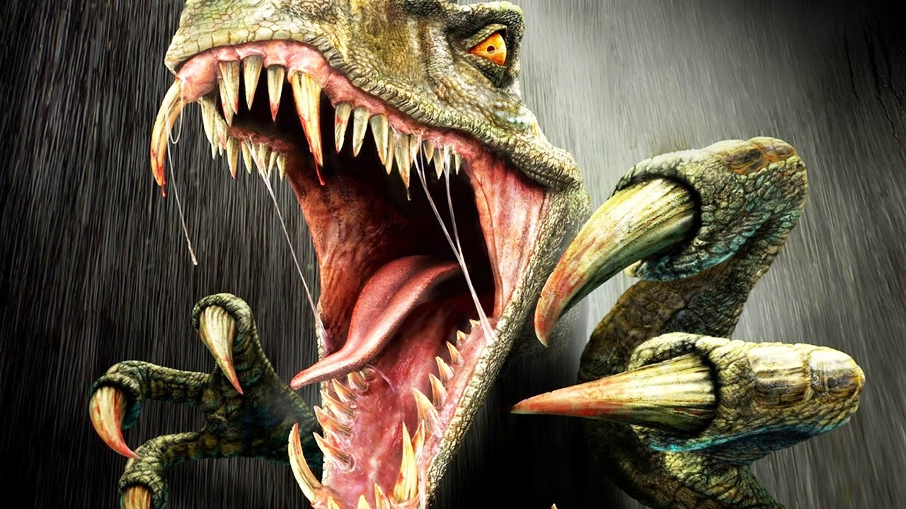 Here S Everything You Need To Know About The 10 Most Famous Dinosaurs