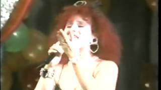 Download Zorica Brunclik - Ne moze to tako - (LIVE) Mp3