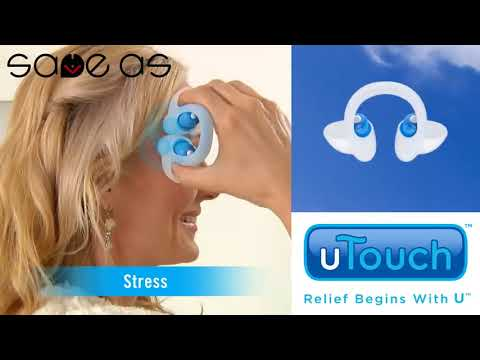 uTouch Therapy 1