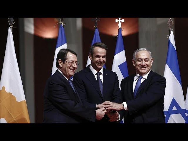 <span class='as_h2'><a href='https://webtv.eklogika.gr/kypros-odeyei-pros-ti-voyli-i-psifisi-tis-symfonias-toy-eastmed' target='_blank' title='Κύπρος: Οδεύει προς τη βουλή η ψήφιση της συμφωνίας του EastMed…'>Κύπρος: Οδεύει προς τη βουλή η ψήφιση της συμφωνίας του EastMed…</a></span>