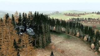 Arma 2 - Launch Trailer