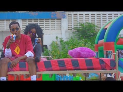 G Nako Ft Chin Bees & Nikki Wa II - Arosto ( Official Music Video )